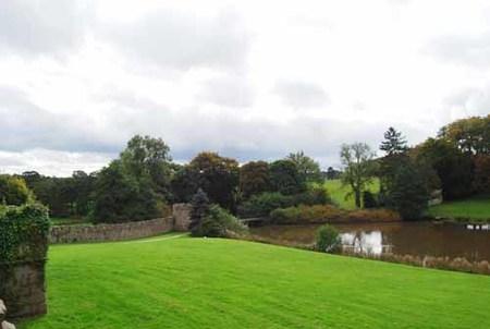 verde-Yorkshire