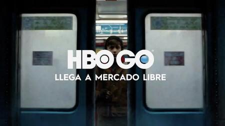 Ahora los usuarios de Mercado Libre en México podrán contratar HBO Go desde la plataforma, con descuentos y sin tarjeta de crédito