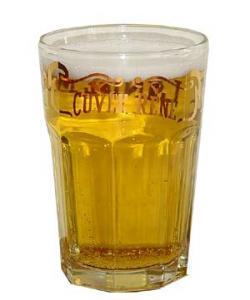 IV Festival de la Cerveza de Salinas, del 17 al 20 de julio