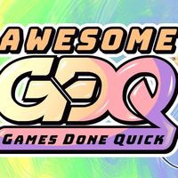 Arranca Awesome Games Done Quick: los videojuegos contrarreloj más solidarios