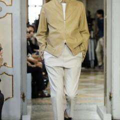 Foto 33 de 39 de la galería sergio-corneliani en Trendencias Hombre