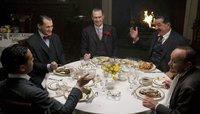 laSexta anuncia 'Boardwalk Empire', 'Revolution' y 'Transporter' para su nueva temporada