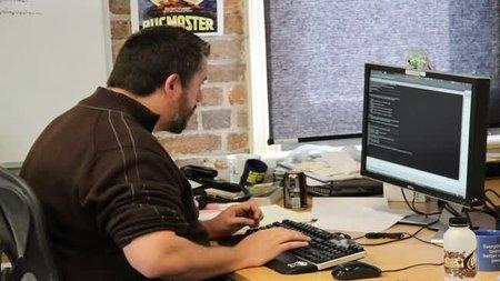 Filtrar o no filtrar el tráfico de Internet en la empresa