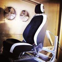 Si no sabes lo que esconde el asiento de tu coche, deberías ver este vídeo de SEAT