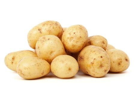 patata-batata-boniato