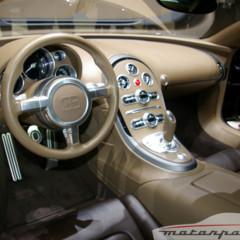 Foto 24 de 24 de la galería bugatti-veyron-hermes-en-el-salon-de-ginebra en Motorpasión