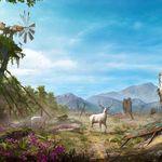 Qué consecuencias tiene que Far Cry: New Dawn sea secuela directa de Far Cry 5