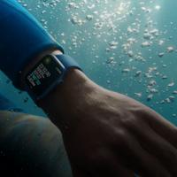 Ya está aquí el Apple Watch Series 7: con una pantalla más grande y nuevos modos deportivos como Pilates o Taichí