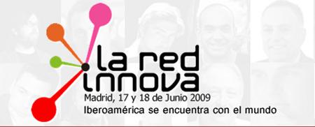 Encuentros Red Innova