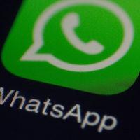 WhatsApp para el marketing telefónico en la empresa: comodidad vs. impacto