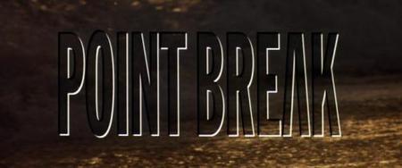 title-point-break.jpg