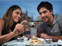 Sony Cybershot TX1 y WX1 mejoran las fotos con poca luz