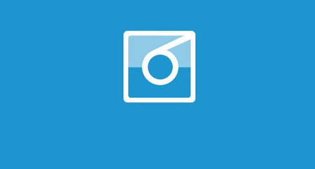 """6tag para Windows Phone se actualiza integrando la función """"Like or Not"""""""