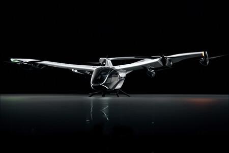 """El CityAirbus NextGen es completamente eléctrico y aspira a volar a 120 km/h: así el nuevo """"taxi aéreo"""" de Airbus"""