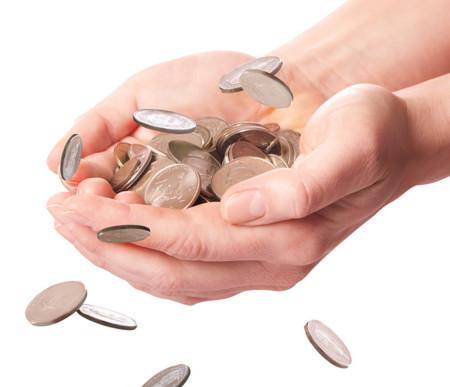 ¿Qué pasaría si te pagaran para bajar de peso?