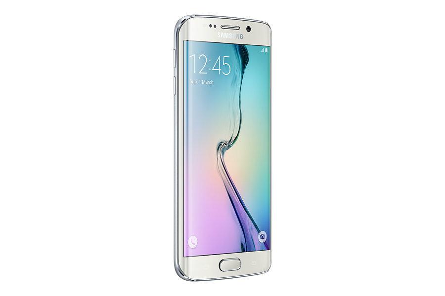 Foto de Samsung Galaxy S6 edge (13/15)