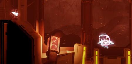 Tanque misiles 9 Metroid dread ubicación coleccionables