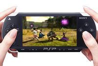 Los MMOG's poblarán PSP en el futuro