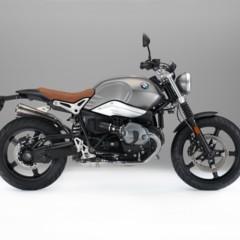 Foto 7 de 32 de la galería bmw-r-ninet-scrambler-estudio-y-detalles en Motorpasion Moto