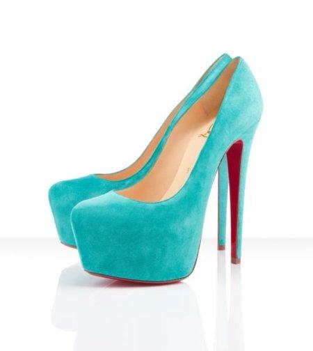 477-christian-louboutin-coleccion-zapatos-primavera-verano-2_12.jpg