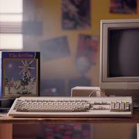 ¡The Settlers por partida doble!: una colección imprescindible en 2018 y un reboot en 2019 [GC 2018]