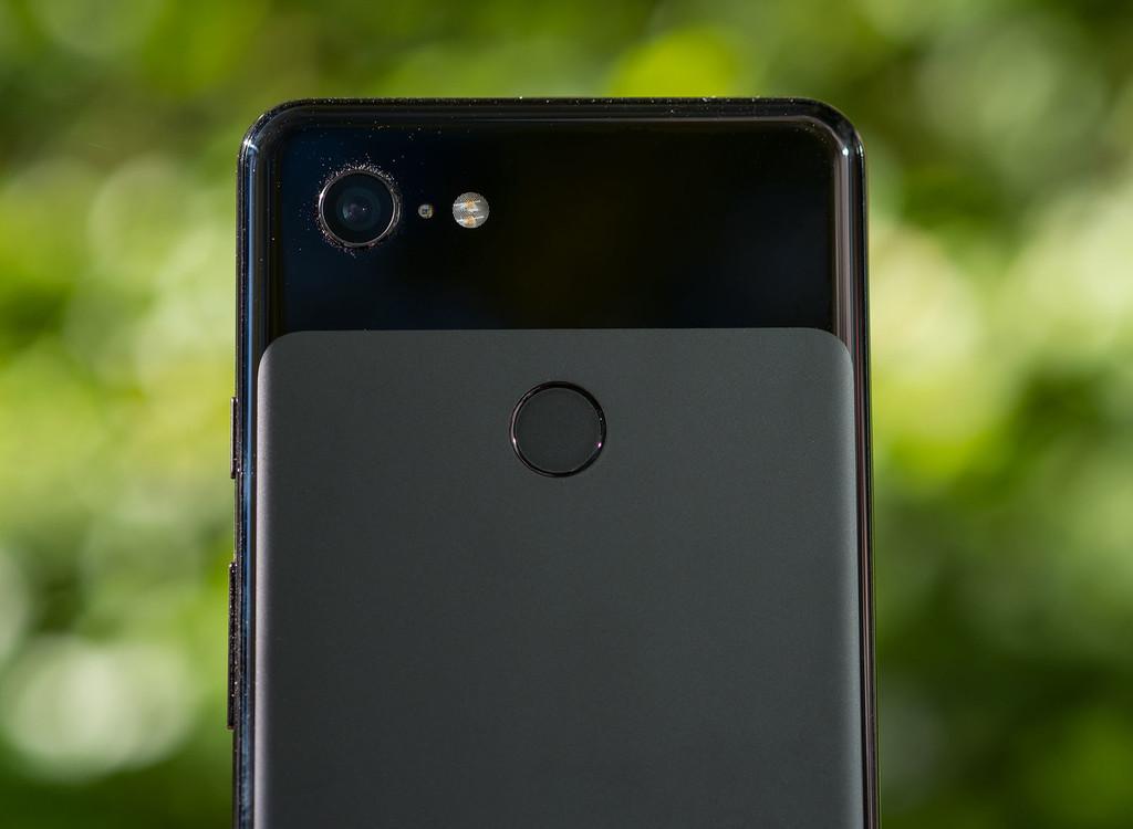 Google además trabaja en su móvil plegable, siquiera no se espera que llegue pronto