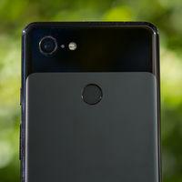 Google también trabaja en su teléfono plegable, aunque no se espera que llegue pronto