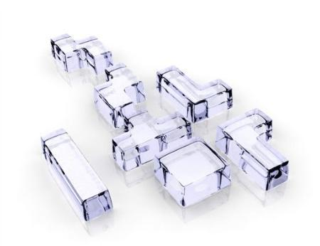 cubitos_tetris03.jpg