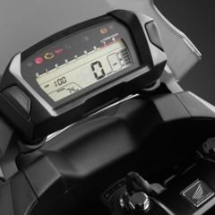 Foto 15 de 15 de la galería honda-nc700x-crossover-significa-moto-para-todo en Motorpasion Moto
