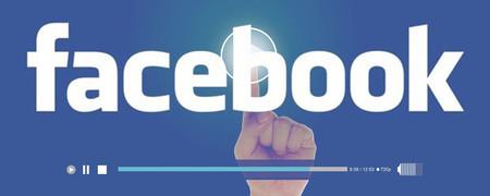 Facebook se une a la fiesta del streaming y producirá contenido original