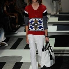 Foto 6 de 15 de la galería gucci-primavera-verano-2010-en-la-semana-de-la-moda-de-milan en Trendencias Hombre