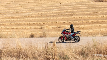 Bmw S 1000 Xr 2020 Prueba 032