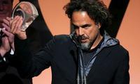 'Birdman' triunfa en los SAG y PGA, gremio de actores y productores