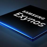 Samsung supera a Intel y se convierte en el mayor fabricante de chips del mundo