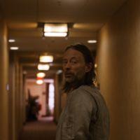 Paul Thomas Anderson, el rey de los videoclips, ahora con Radiohead