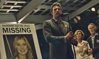El mal cine del 2014