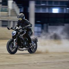 Foto 2 de 15 de la galería mv-agusta-dragster-800-rr-2021 en Motorpasion Moto