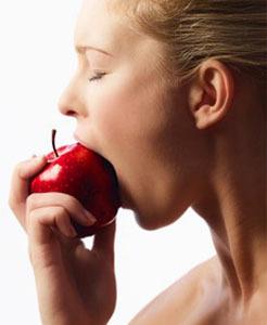 Trucos para saciar nuestro apetito de forma sana