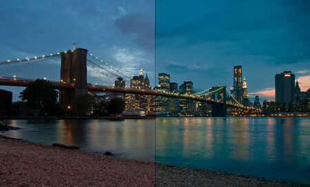 Más de 400 presets gratuitos de Lightroom para darle un toque diferente a nuestras fotografías