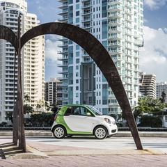 Foto 136 de 313 de la galería smart-fortwo-electric-drive-toma-de-contacto en Motorpasión