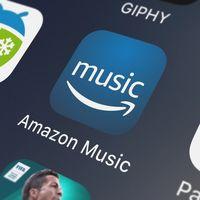 Amazon Music le pisa los talones a Apple Music: el servicio de Jeff Bezos tiene 55 millones de suscriptores