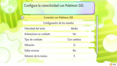 Pokemon Let S Go Guia 10