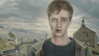 "'In the Flesh' tendrá segunda ""serie"""
