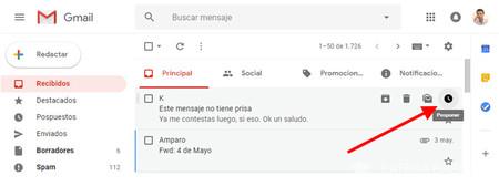 Gmailweb