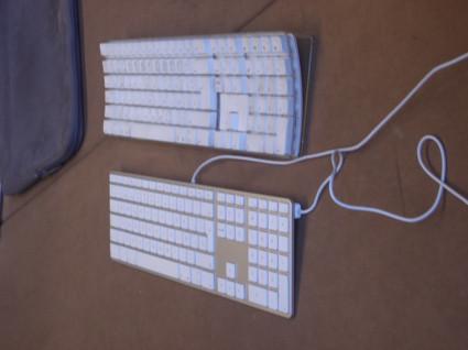 Nuevo teclado toma 2