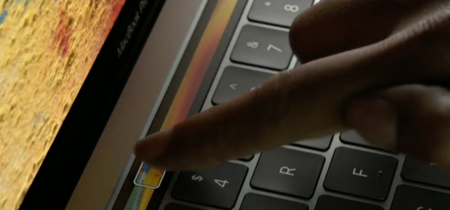 Olvídate de instalar Linux en los nuevos MacBook Pro, son incompatibles con el sistema operativo de código abierto