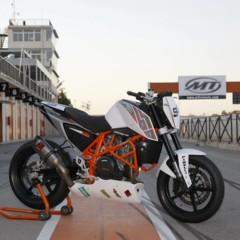 Foto 7 de 17 de la galería ktm-690-duke-track-limitada-a-200-unidades-definitivamente-quiero-una-ktm-690-ejc en Motorpasion Moto