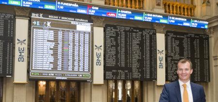 MásMóvil compra Yoigo a cambio de 612 millones de euros