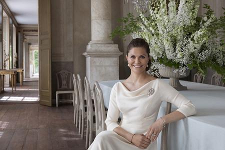 https://www.trendencias.com/general/75-bodas-famosos-casas-reales-impresionantes-ultima-decada