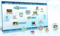 Microsoft usa el diseño y el código de Plurk en China